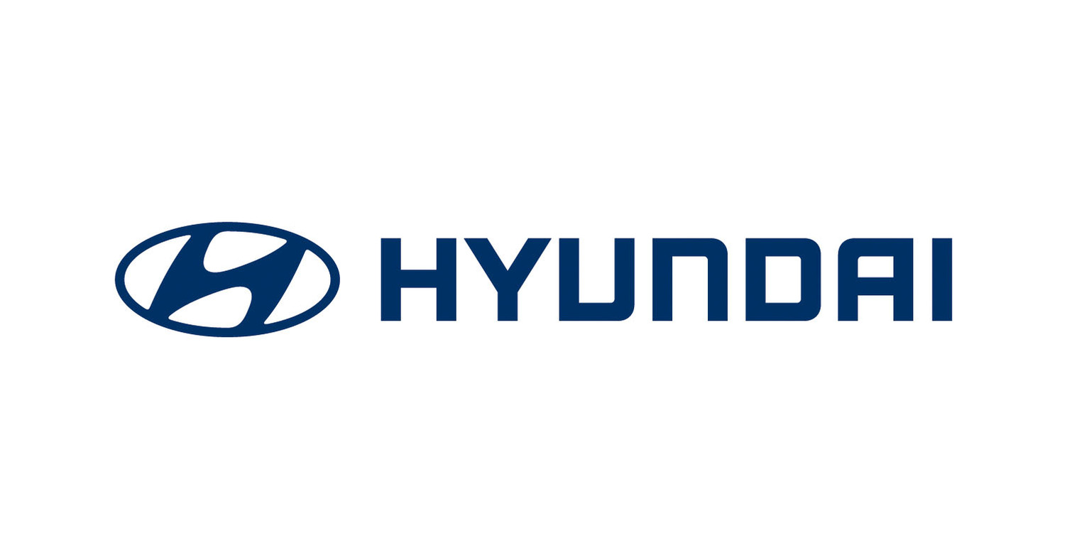 Hyundai motor company united states - Hyundai Motor America Reports July Sales And Best Tucson Month Of All Time