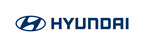 Hyundai Motor America Reports Its Best January Ever