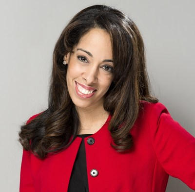 Lizette Williams, New Appointment to RealSelf Board of Directors