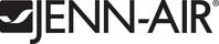 Jenn-Air logo. (PRNewsFoto/Jenn-Air) (PRNewsFoto/)