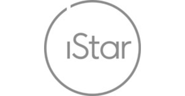 iStar Announces Fourth Quarter and Fiscal Year 2017 Results