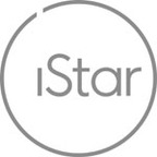 iStar Prices the Upsizing, Extension and Amendment of its Senior Secured Term Loan