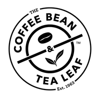The Coffee Bean Tea Leaf Unveils Winter Menu New Lightened Beverages
