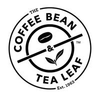 the_coffee_bean___tea_leaf_logo