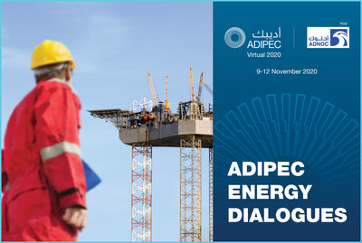 Oil Demand Set to Peak in 2030 Predicts Mubadala's CEO of Petroleum and Resources Musabbeh Al Kaabi