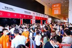 Medtec China 2020 rounds off with nearly 36,000 visitors, highlighting strong momentum in the medical industry