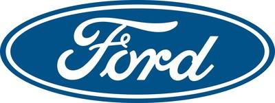 福特致力于投资18亿美元成为加拿大的第一家制造商,以建立全电池电动汽车