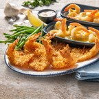 New Daily Deals at Red Lobster® Give Everyone Something to Celebrate in 2020