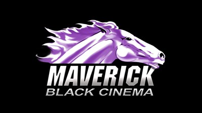 The Maverick Black Cinema Channel features a diverse array of Maverick Movies in every genre. #maverickblackcinema #maverickmovies @MaverickMovies