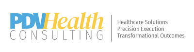 PDV Health Consulting