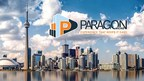 Paragon Micro Inc. - Expanding to Canada
