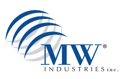 MW Industries, Inc., headquartered in Rosemont, IL, is a leading provider of highly engineered springs, specialty fasteners, machined parts and other precision components to more than 50,000 customers in over 35 countries. Its 100,000+ products are sold through a combination of direct sales, catalogs and distributors to original equipment manufacturers and aftermarket customers in a number of industries, including aerospace, medical, electronics, energy, agriculture/construction, automotive replacement and military.