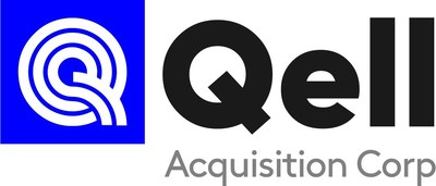 (PRNewsfoto/Qell Acquisition Corp.)
