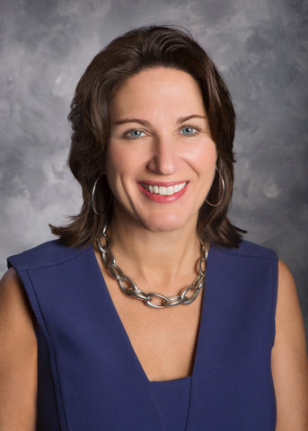 Cox Enterprises Names Jennifer Hightower As Senior Vice President  General Counsel  U0026 Corporate
