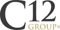 (PRNewsfoto/The C12 Group LLC)