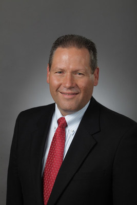 Jeffrey Updyke, Vice President, Chubb Group and Division President, Chubb Small Business
