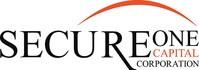 S1C logo (PRNewsfoto/Secure One Capital)