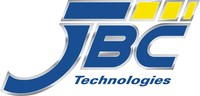 JBC Technologies - a flexible materials converter and precision die cutter. (PRNewsfoto/JBC Technologies)