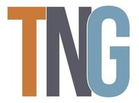 TNG Consulting, LLC