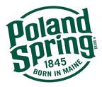 Poland Spring Factories in Maine Achieve Highest Level of Water Stewardship Certification