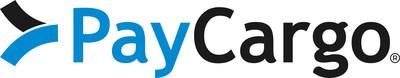 PayCargo Logo