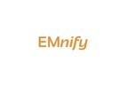 EMnify kündigt globales LTE-M Roaming für kostengünstige und stromsparende IoT-Anwendungen an