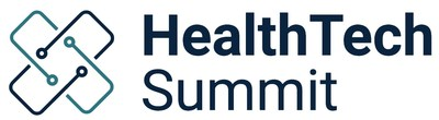IntuitiveX brings together the life sciences industry's most prominent entrepreneurs for 2nd Annual HealthTech Summit