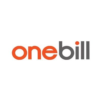 Lead to Revenue Redefined (PRNewsfoto/OneBill Software)