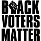 35 Days to Exercise Your Right - Black Voters Matter and Sony Electronics Join Forces to Empower, Educate and Activate