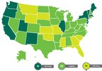 New National Safety Council Report Finds 39 States Need to Do More to Protect Residents from COVID-19