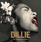"""Official Companion Soundtrack To Upcoming Documentary """"Billie"""" About The Legendary Billie Holiday To Be Released November 13 Via Verve/UMe"""