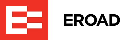 EROAD enables easier dispatch, better driver tools for pickup and delivery, and mobile data capture with new EROAD Go