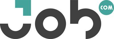 Job.com Logo 2019