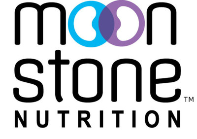 Moonstone Nutrition Receives Support from the Accelerator Fund to Develop Products to Support Kidney Health