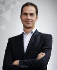 YPO designa Xavier Mufraggi como novo CEO