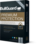 BullGuard Launches 2021 Premium Protection, Internet Security and Antivirus with Dynamic Machine Learning and Multi-Layered Protection