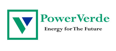 PowerVerde Inc. and 374Water Inc. Sign a Binding Letter of Intent to Merge