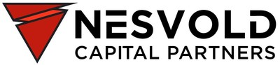 Nesvold Capital Partners is a merchant bank that specializes in the asset and wealth management industries.