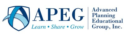 RightCapital and Advanced Planning Educational Group Announce Partnership
