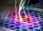 Personal de IQM publica descubrimiento en sistemas de computación cuántica en Nature