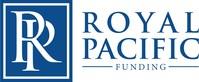 (PRNewsfoto/Royal Pacific Funding Corp.)