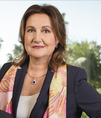 Magda Marquet, PhD, Chairman of the Board for Micronoma