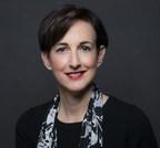 Practising Law Institute Announces Death of President Anita Carr Shapiro