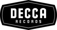 (PRNewsfoto/Decca Records)