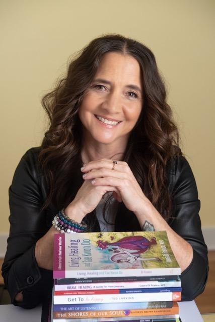 Laura Di Franco