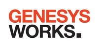 (PRNewsfoto/Genesys Works)