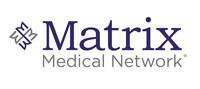 (PRNewsfoto/Matrix Medical Network)