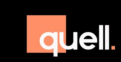 newswire.ca - Quell - Meet Quell: A Talent Agency on a Mission to Disrupt Canada's Food and Drink Industry and Drive Real Change