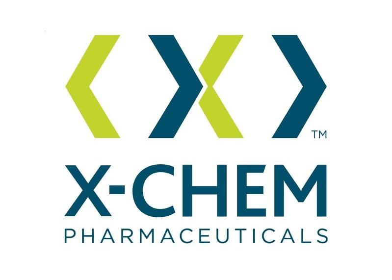 X-Chem Logo