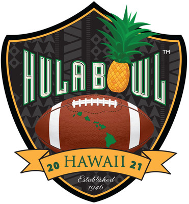 The Hula Bowl Moves Forward With 2021 All-Star Game Despite a Trend of Major Sports Cancellations